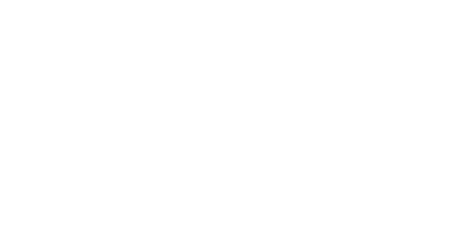 Durocher Family Music