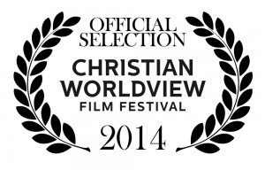 CWFF-OFFICIAL-SELECTION-1